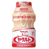 http://www.yakult.co.jp/products/images/item_228.jpg