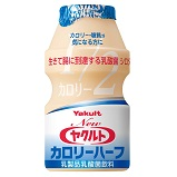 http://www.yakult.co.jp/products/images/item_231.jpg