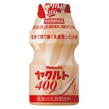 http://www.yakult.co.jp/products/images/item_7.jpg